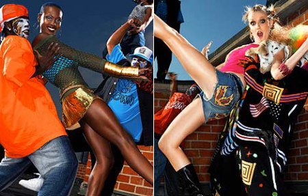 craze of fashion among teenagers The craze for fashion is great among young people all over the world students generally try fashion among teenagers posted on october 7, 2013 by.
