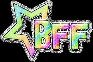 Slike Bff