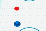 namizne igre Air Hockey World Cup
