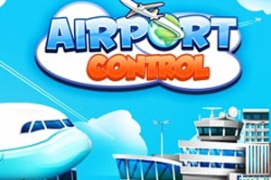 Airport Control