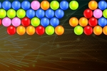 puzzle igre Bubble Shooter Deluxe