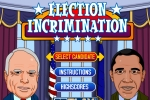 Election Incrimination