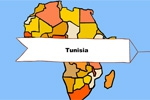 Geography Game Africa