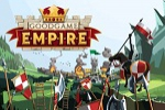 avanture Goodgame Empire