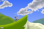 arkadne igre Happy Wheels