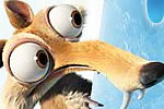 Ice Age: Bubble Trouble