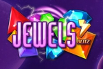mobilne igre Jewels Blitz