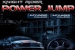 Knight Rider: Power Jump