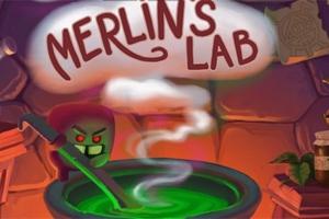 Merlin's Lab