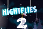 miselne igre Nightflies 2