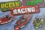 športne igre Ocean Drift Racing