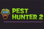 strelske igre Pest Hunter 2