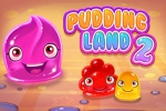 mobilne igre Pudding Land 2