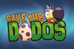 mobilne igre Save the Dodos