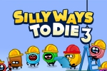 mobilne igre Silly Ways to Die 3