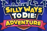 mobilne igre Silly Ways to Die: Adventures