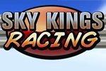 športne igre Sky Kings Racing