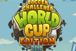 Soccer Challenge World Cup Edition 2010