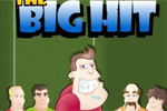 športne igre The Big Hit