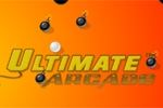 namizne igre Ultimate Billiards 2