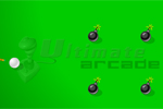 športne igre Ultimate Billiards