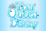 mobilne igre Your Queen Destiny