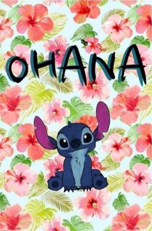 *Love Stitch*