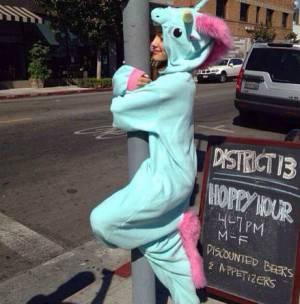 fab_unicorn