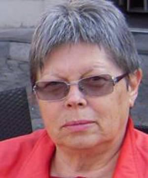 Inge Kondrič