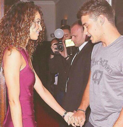 the cutest couple! <3