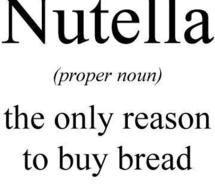 true heh