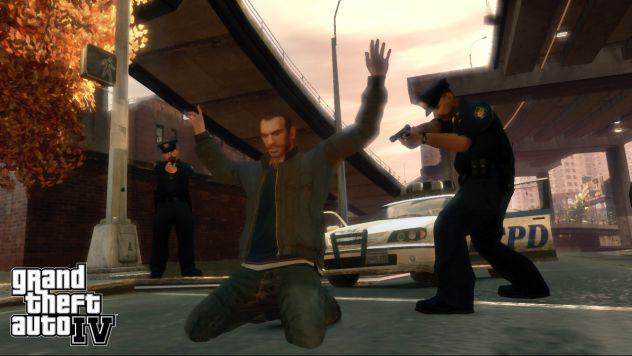 Keri FAIL, policija me je dobila, pa sam 1 zvezdico sm mel. xD