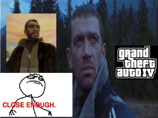 Close Enough hahahaha!! :D