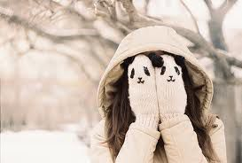 winter timeee