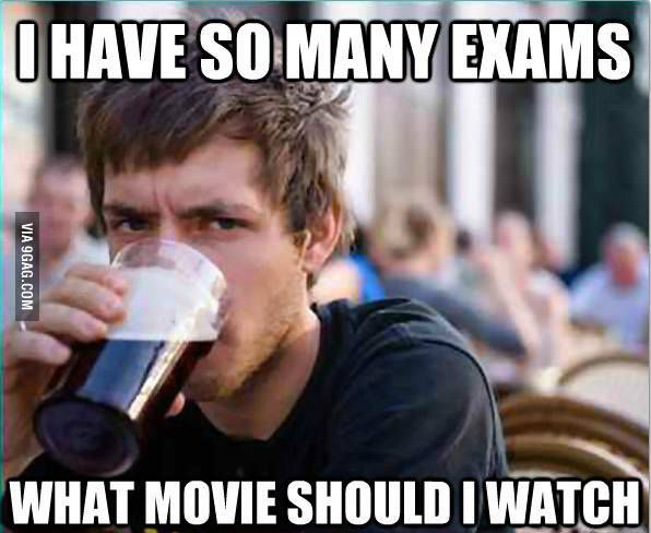 totally me :D