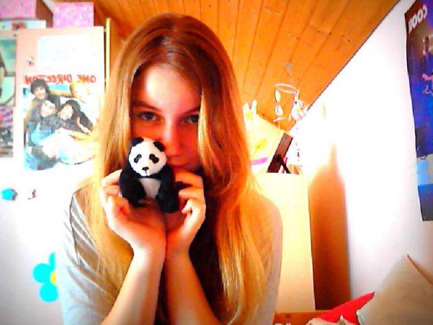 Potato+Panda=Poanda ;$