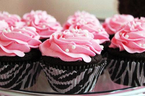 kolački