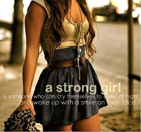 hahaah strong :P