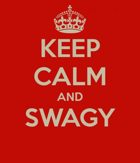 swagy