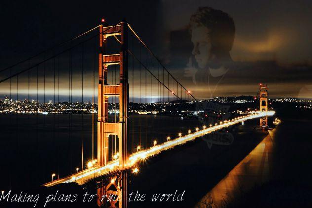 San Francisco blog--3.del