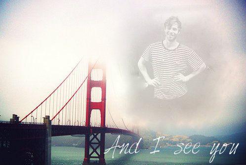 San Francisco blog--5.del