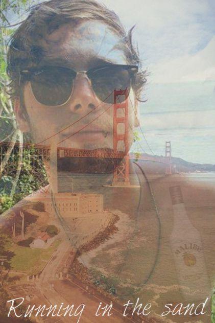 San Francisco blog--6.del