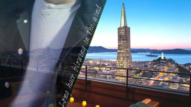 San Francisco blog--7.del