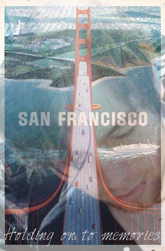 San Francisco--11.del