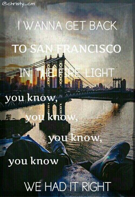 San Francisco blog--18.del