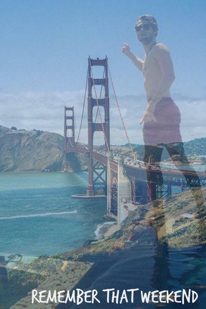 San Francisco blog--19.del