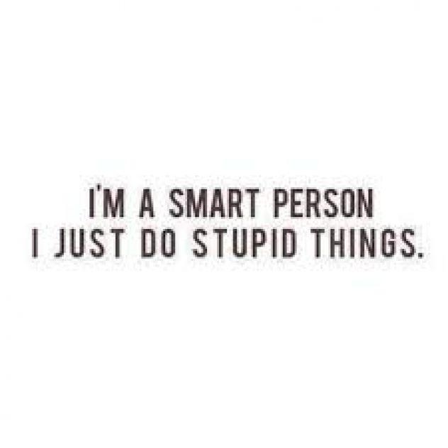 that's so me! xd