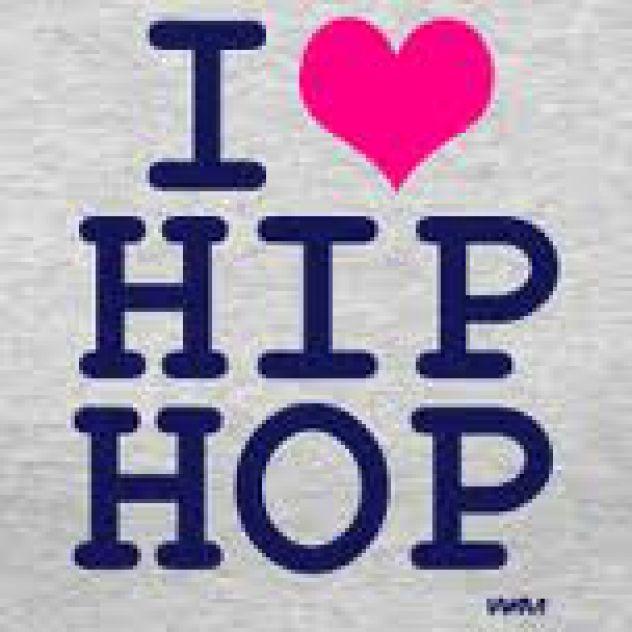 Hipp Hooop =)