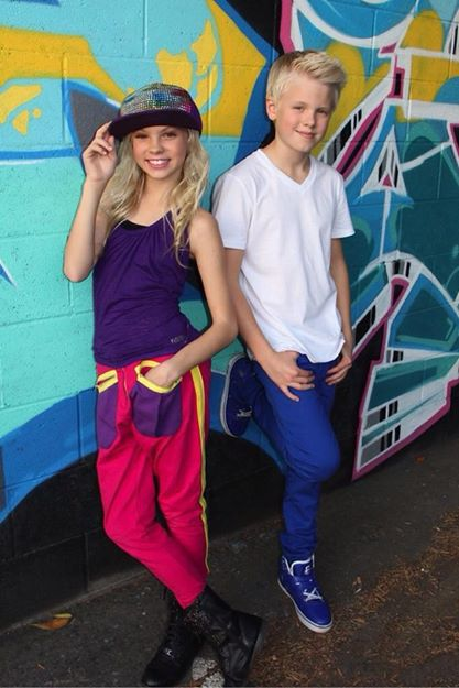 Check out my new video Love More (Dance More) ft. Jordyn Jones Hope you like it and please share!!