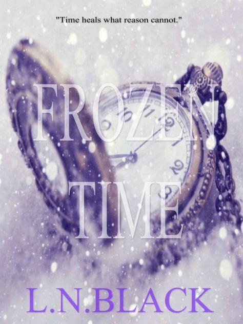 Moja zooodba  http://www.igre123.com/forum/tema/frozen-ime-ime-heals-what-reason-cannot./108805/
